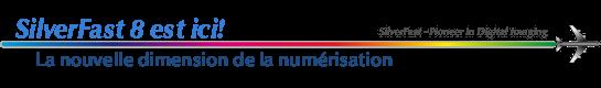 banner_sf8_fr