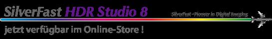 banner_sf8_hdr_studio_de