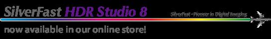 banner_sf8_hdr_studio_en