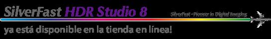 banner_sf8_hdr_studio_es