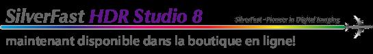 banner_sf8_hdr_studio_fr