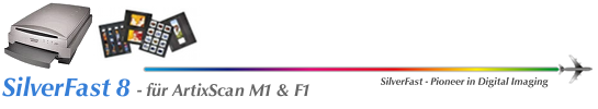 banner_sf8_m1_f1_de