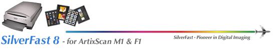 banner_sf8_m1_f1_fr