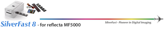 banner_sf8_mf5000_en