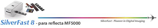banner_sf8_mf5000_es