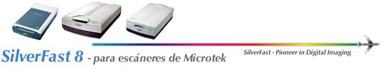 banner_sf8_microtek_i800_es