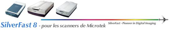 banner_sf8_microtek_i800_fr