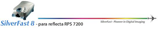 banner_sf8_rps7200_es