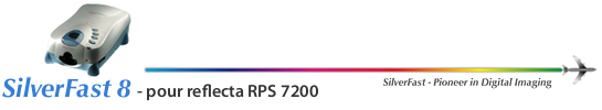 banner_sf8_rps7200_fr