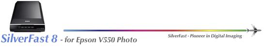banner_sf8_v550_en