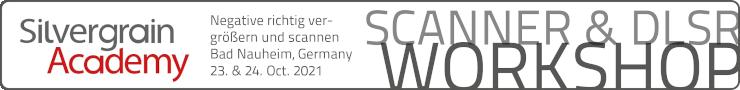 banner_silvergrain_workshop_092021
