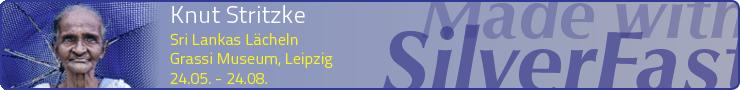 banner_stritzke_sri_lanka