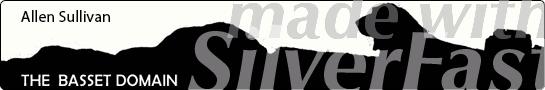 banner_sullivan