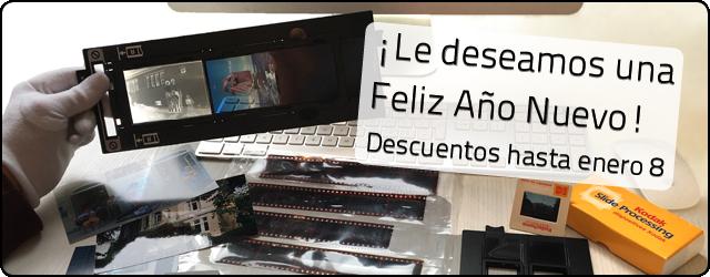 banner_xmas_2017_website_es