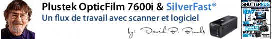 brooks_7600i_banner_fr