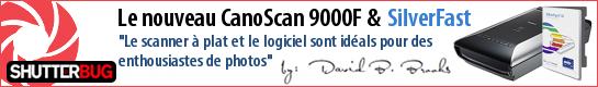brooks_9000F_banner_fr