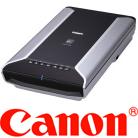 canon_5600f_138x138
