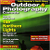 cover_ outdoorphotographycanada_201512_50x50