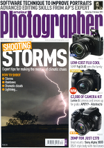 cover_amateur_photographer_051013