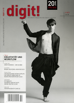 cover_digit_213