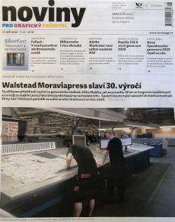 cover_noviny-pro-graficky_092020_small