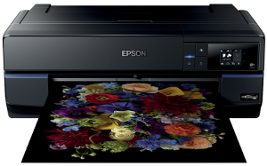 PrinTao 8 supports new EPSON SureColor SC-P800   SilverFast Blog