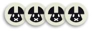 four_mice