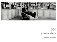 kieler_koepfe_small
