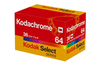kodachrome_news_01_small