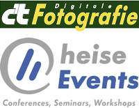 logos_ct_heise