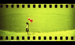 lomography_3rd_small