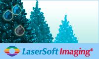 lsi_weihnachten_200x120