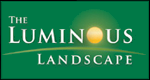 luminous_landscape_logo_200x80