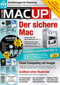macup_0210_120x170