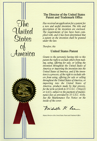 me_patent_1_small