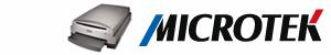 microtek_hdri_scanners_300x50