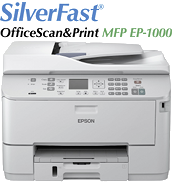 officescan&print