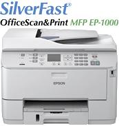 officescan&print
