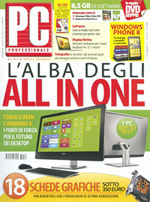 pc_professionale_cover_012013