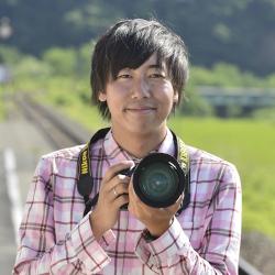 pic_mukawa