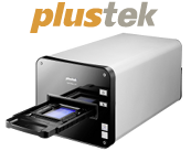 plustek_of120