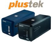 plustek_scanners