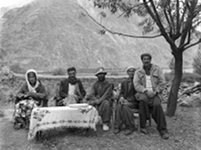 razzetti_pakistan_02_small
