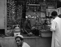 razzetti_pakistan_03_small