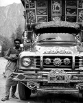 razzetti_pakistan_04_small