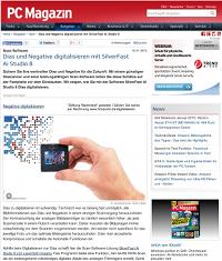 screen_pc_magazin_small