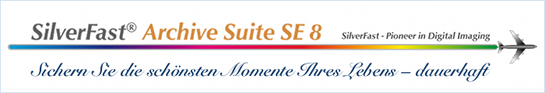 sf8_banner_archive_suite_se_de_545