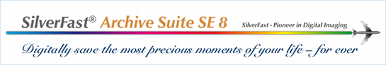 sf8_banner_archive_suite_se_en_545