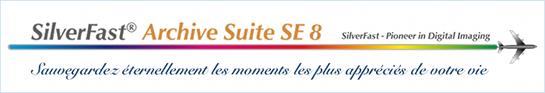 sf8_banner_archive_suite_se_fr_545