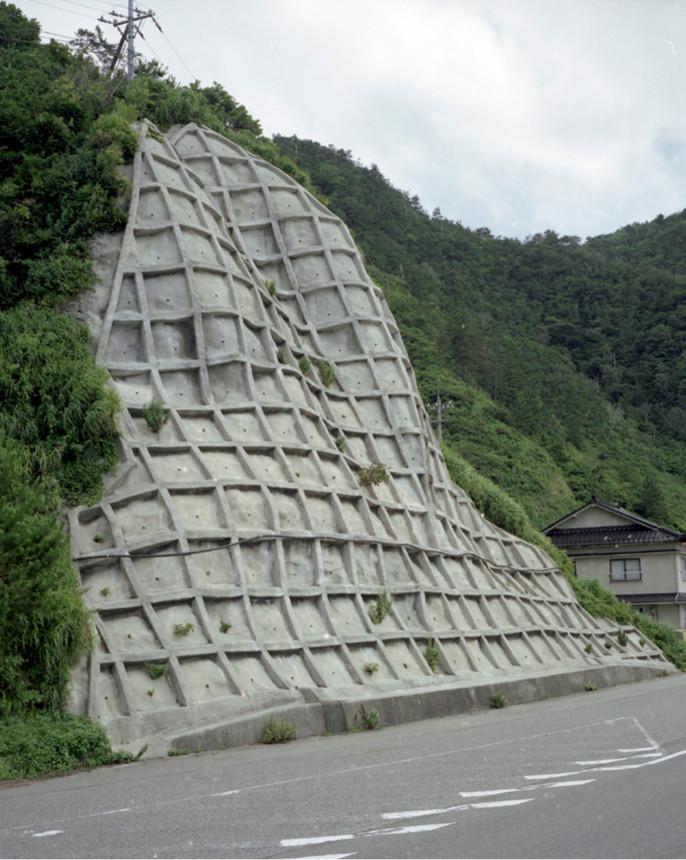 two_mountains_3